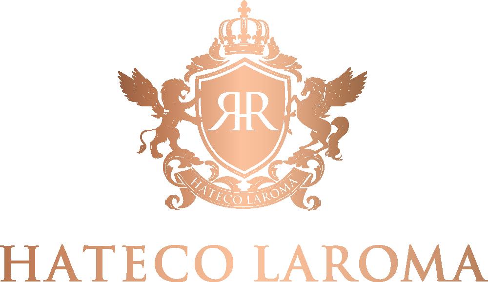Hateco Laroma